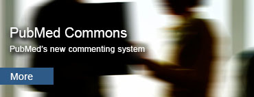 PubMed Commons: A forum for scientific discourse