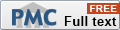 Icon for PubMed Central